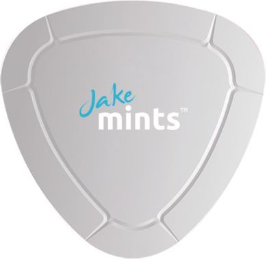 Jake Mints products